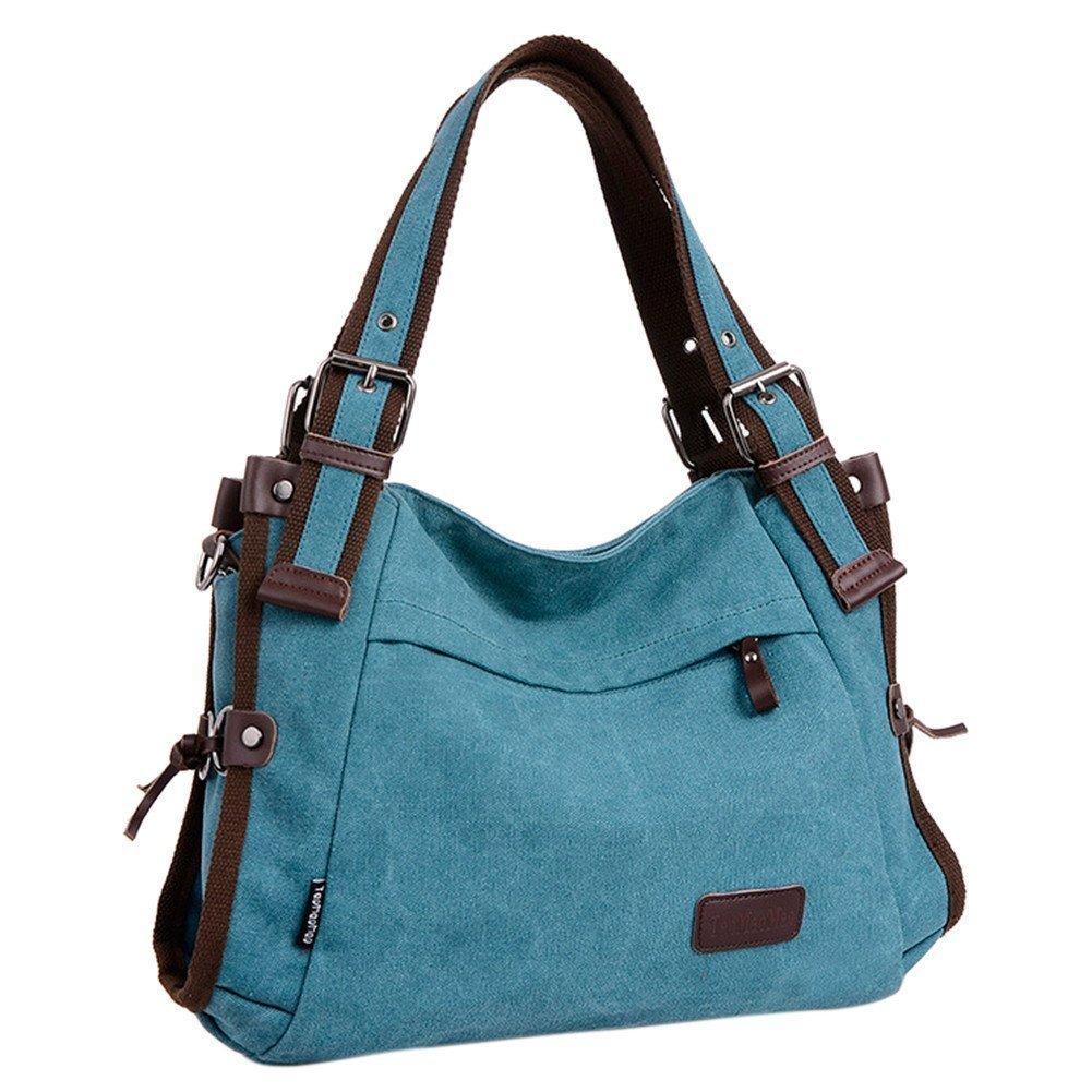 ecec84aefff5 VonFon Bag Work Place Women's handbags Shoulder Bag