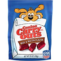 Canine Carry Outs Dog Treats