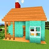 2z Buddies Builderz MMOz City Building
