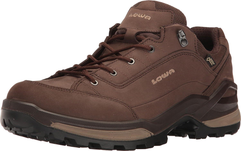 【激安大特価!】 LOWA Boots メンズ Renegade Gore-Tex Renegade 10 Lo B01MQPR2WX 10 D(M) D(M) US Espresso/Beige Espresso/Beige 10 D(M) US, unfil9(アンフィルナイン):ae766a98 --- arianechie.dominiotemporario.com
