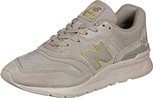 New Balance Damen Sneakers CW997HCL-B
