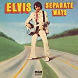 Separate Ways [Import anglais]
