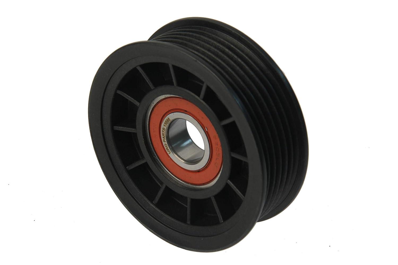 Autotecnica GM1414486 Belt Tensioner Pulley