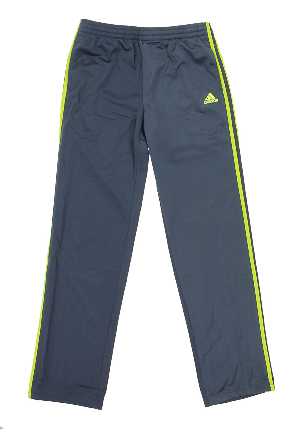 Adidas Big Boys Youth Designator Pants