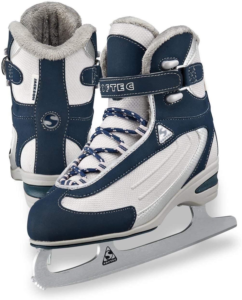 k2 raider boy's Ice Skate
