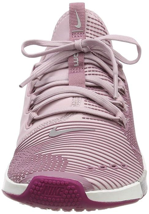 Amazon.com   Nike Womens Air Zoom Elevate Womens Aa1213-500   Fitness & Cross-Training