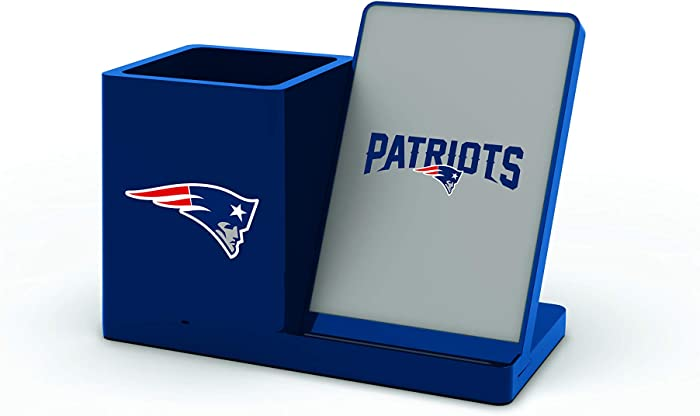 Top 9 Patriots Office Accessories