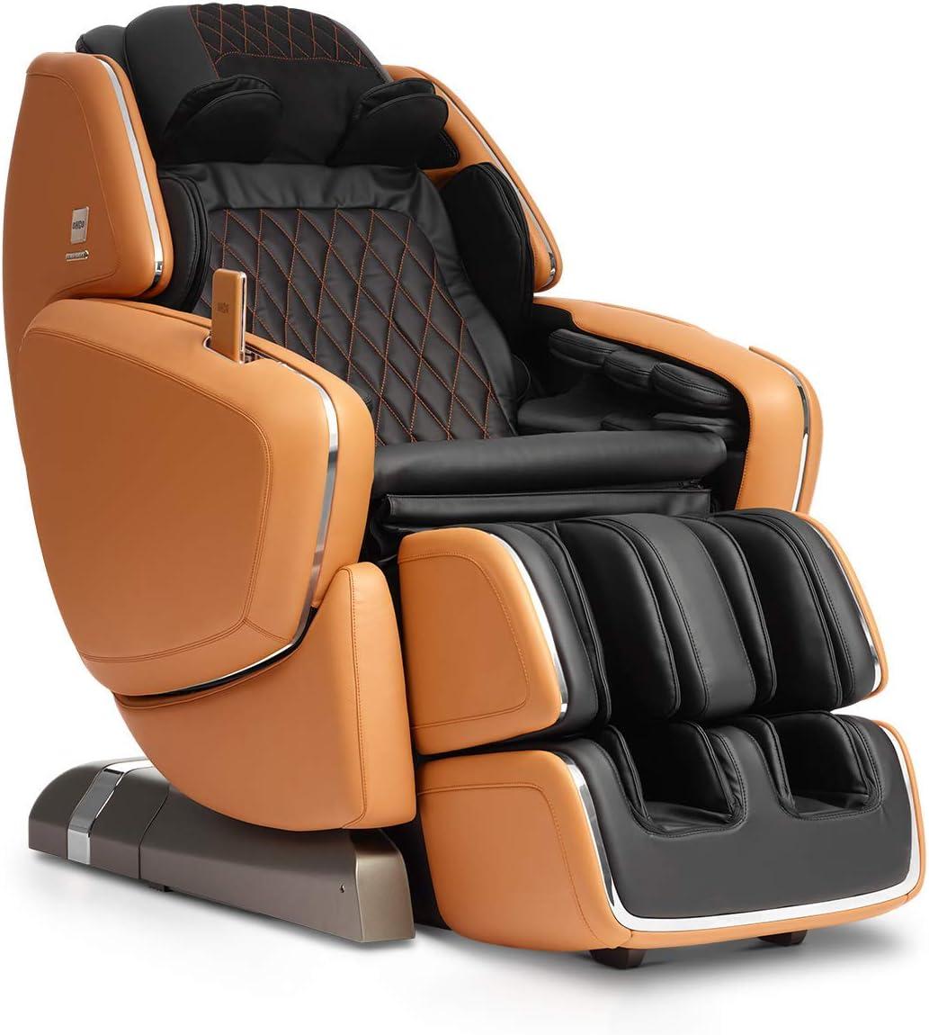 10. OHCO M.8 Chair