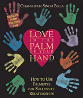 Hand love palmistry relationship reveals sex sexual