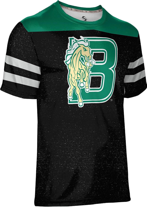 Gameday ProSphere Bronx Community College Mens Performance T-Shirt