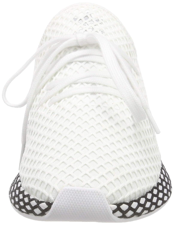 adidas Originals Deerupt Runner Shoe – Women s Casual