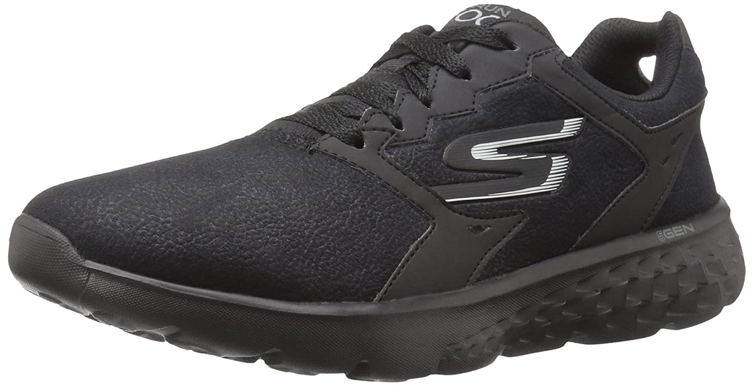 Skechers Women's Go Run 400-Motivate Multisport Outdoor Shoes:  Amazon.co.uk: Shoes & Bags