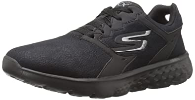 Womens Go Run 400-Motivate Multisport Outdoor Shoes Skechers G9lMpY20