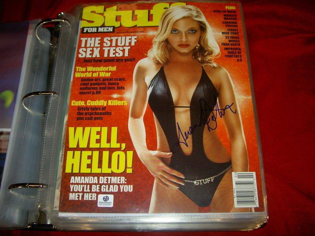 Sarah Parish (born 1968),Tyler Kain Erotic archive Brooke Kinsella (born 1983),Isabella Riva