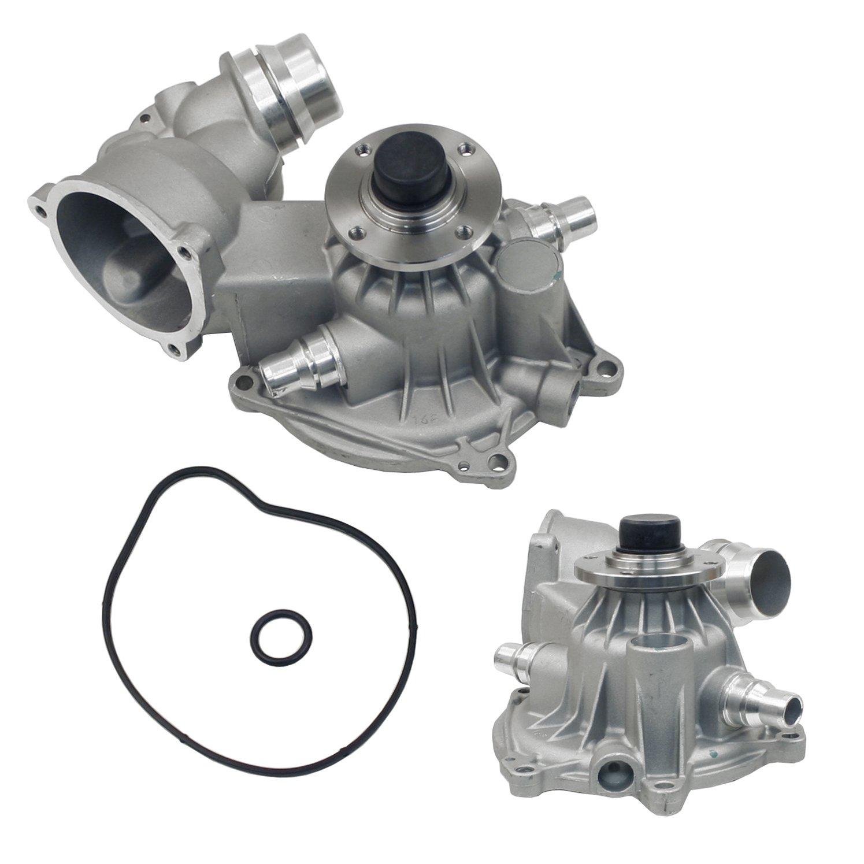 Beck Arnley 131-2363 Water Pump