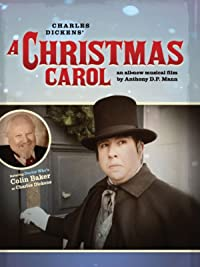 this title is currently unavailable - A Christmas Carol Imdb