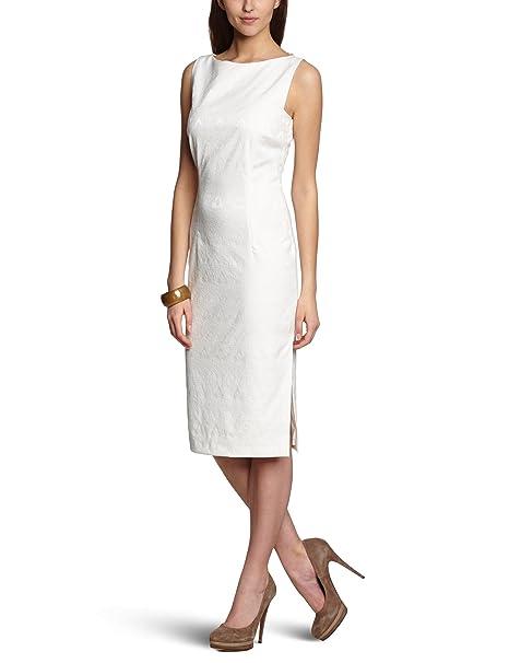 Vestido Sin Huesoivory 40Color Mangas Para Apriori MujerTalla qMSVzpU