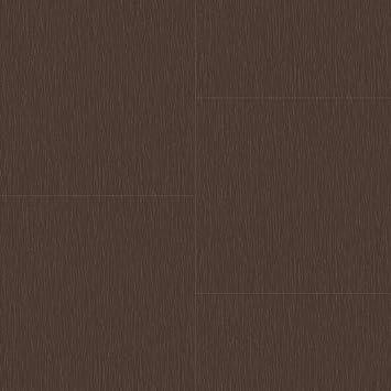 Casadeco Riverside 16941710 Papier Peint Avec Texture Raye De