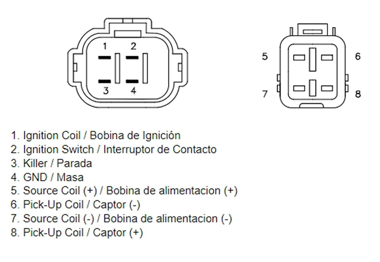 Yamaha Grizzly 660 Wiring Diagram Suzuki Intruder 1500 Wiring Diagram