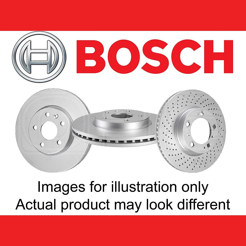 Bosch 0 986 479 B15 Brake Disc