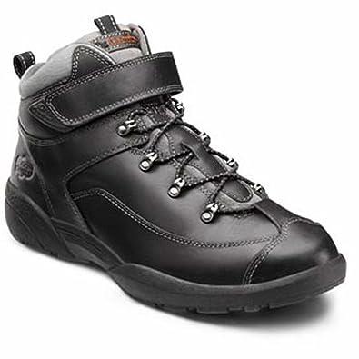 Ranger Mens Hiking Boot