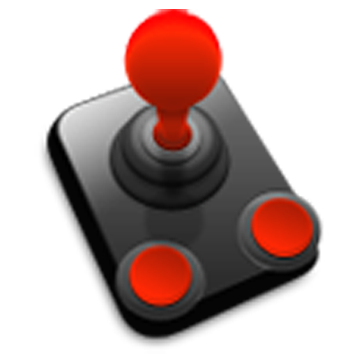 AndroG Controller