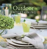 Williams-Sonoma Entertaining: Outdoor