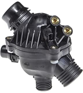 MAHLE ORIGINAL TM1497 Map-Controlled Thermostat