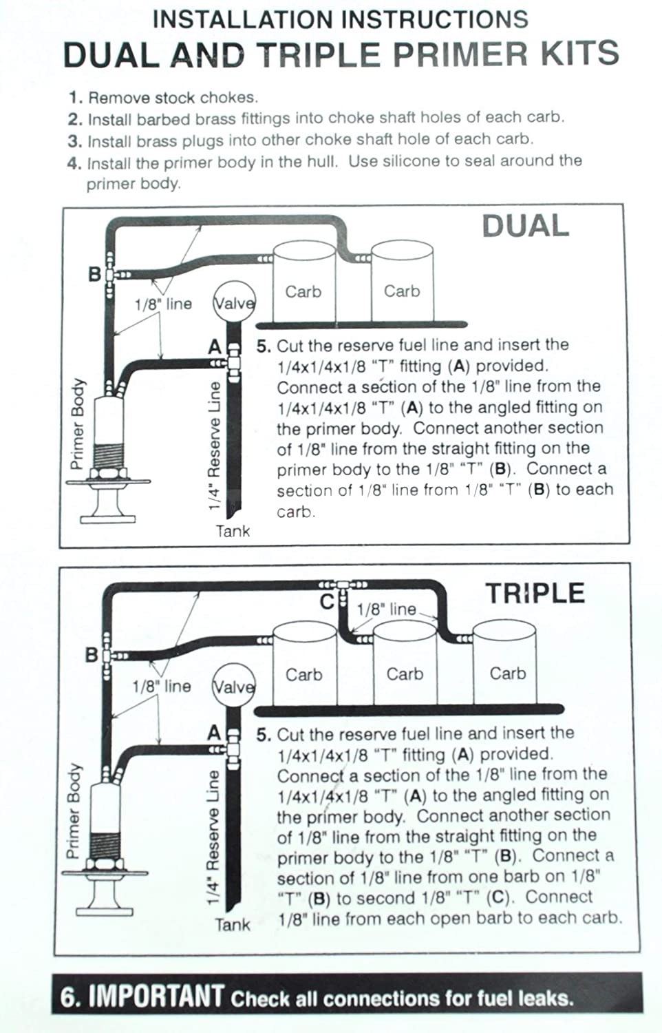 Wiring Diagram Besides Fuel Pump Wiring Diagram On Polaris Snowmobile