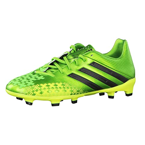 adidas Predator Absolion LZ TRX FG Chaussures de Football