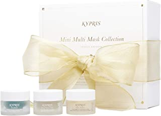 product image for KYPRIS - Mini Multi Mask Collection