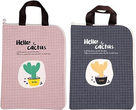 DIY - Paper Bag Tutorial #01 - YouTube | 355x434