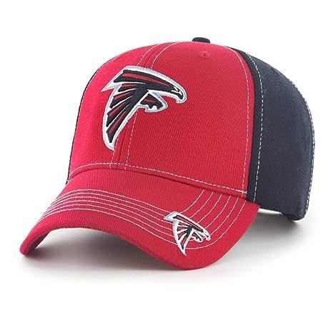 350df9ae3 Amazon.com : Fan Favorite NFL Atlanta Falcons Adjustable Mass ...