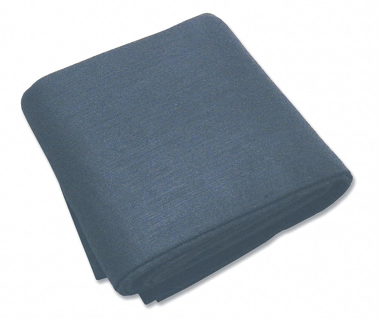 Fire Blanket, Carbon Felt SELLSTROM 97466