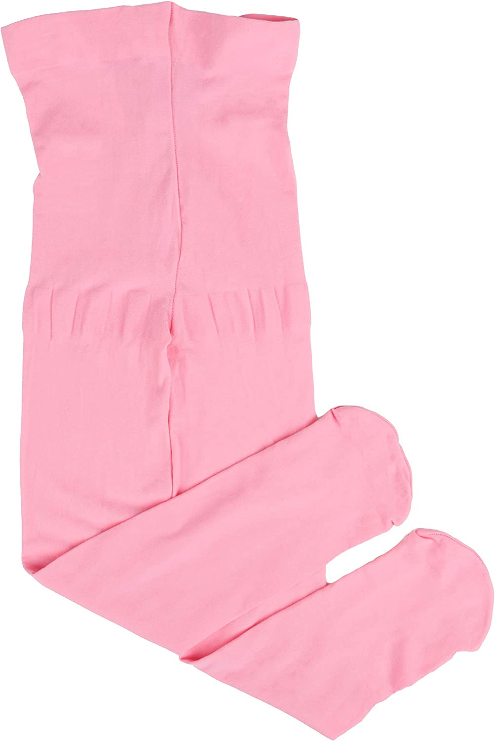 Leveret Girls Tights Baby//Toddler//Big Girls Variety if Colors Size 6 Months-14 Years