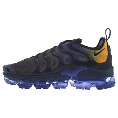 best service c2136 e8784 Amazon.com | NIKE Womens Air Vapormax Plus Persian Violet ...