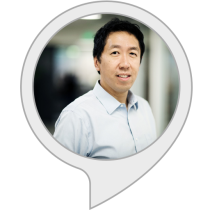 Unofficial Andrew Ng Facts
