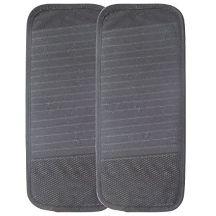Amazon.com: 18 coches Sun Visor para CD o DVD Almacenamiento ...