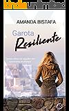 Garota resiliente