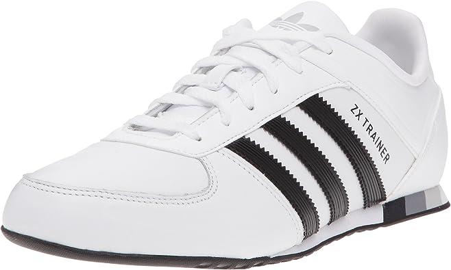 zapatillas adidas suela fina