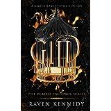 Gild (The Plated Prisoner Series)