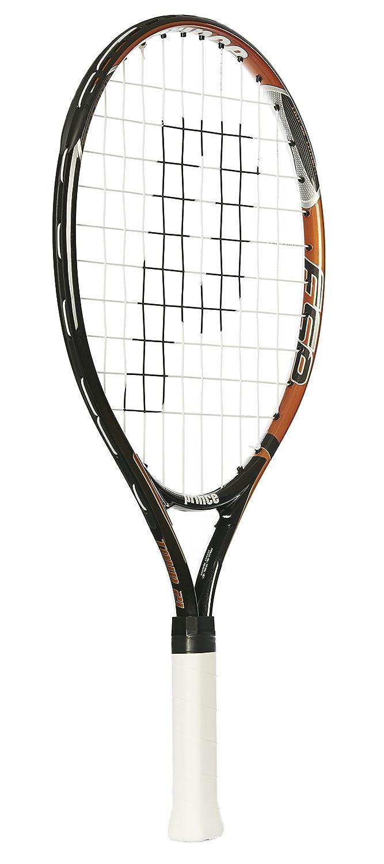 PRINCE Raquette de tennis Tour Tour B00GT132D6 Raquette 21 pour Junior B00GT132D6, yes style:331a1084 --- cgt-tbc.fr