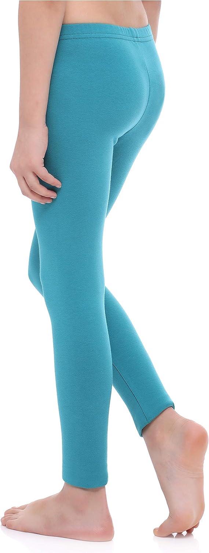 Merry Style Girls Long Leggings MS10-252