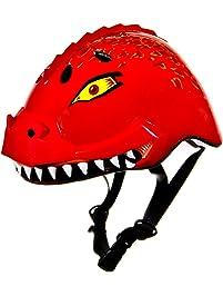 Kids Bike Helmets Amazon Com
