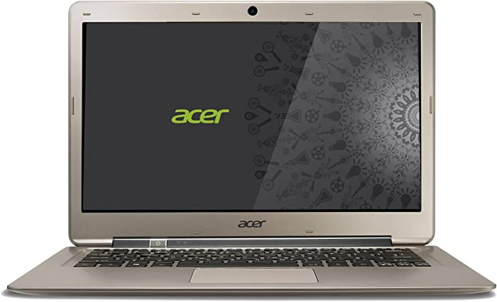 The Best Acer Asin