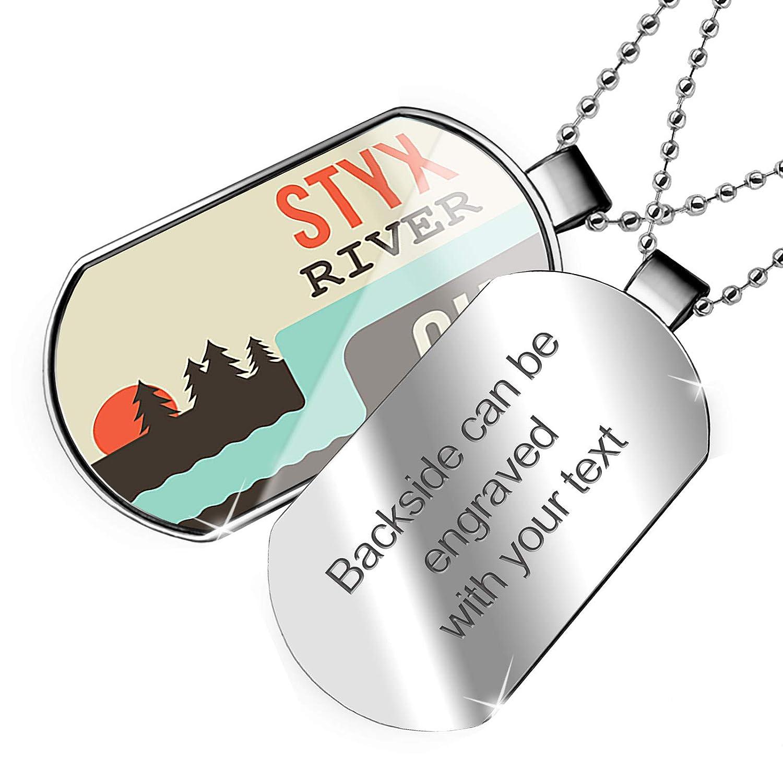 JEWURA Memorial Ash Keepsake 20 Heart Necklace Stainless Steel Jewelry