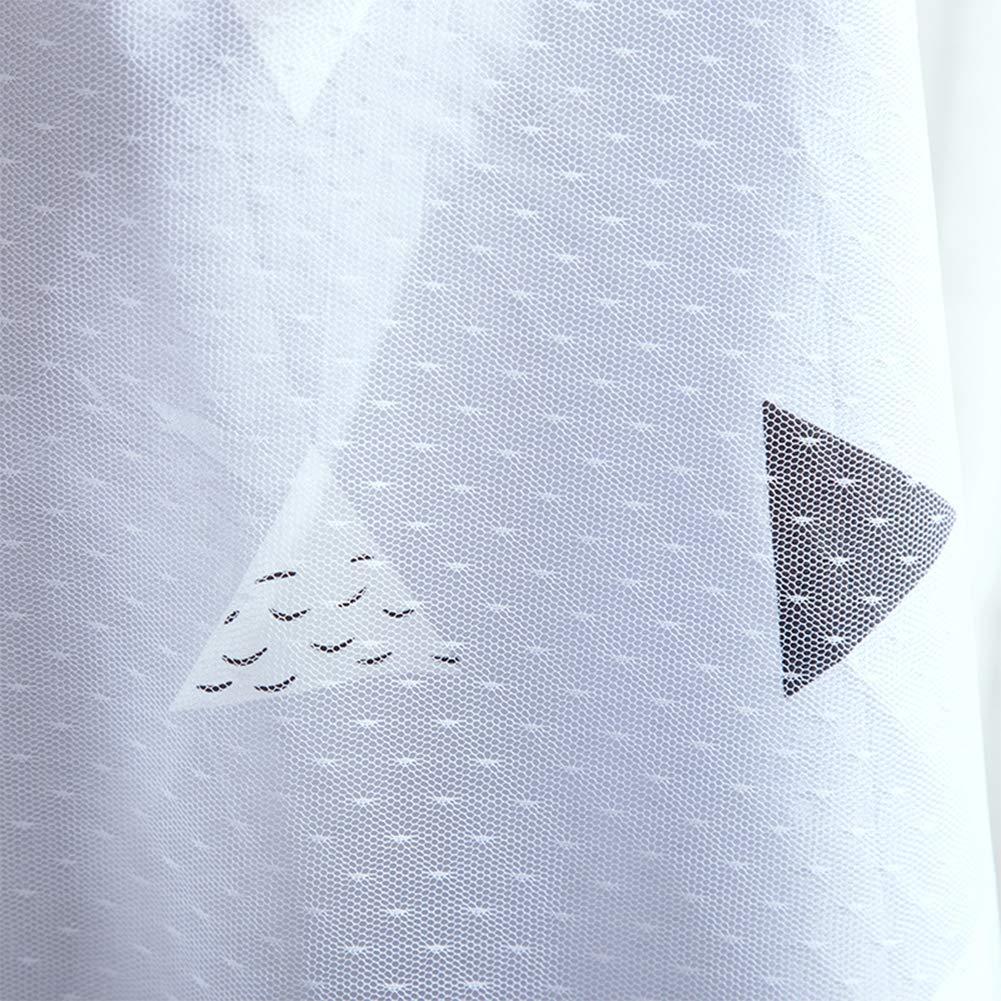 Hivexagon 4-in-1 Ern/ährung Stillen Stillt/ücher,Stillschal Nursing Cover Mehrzweck Stilbedeckungf/ür die Privatsph/äre beim Stillen geeignet f/ür Neugeborene und Kleinkinder HG355