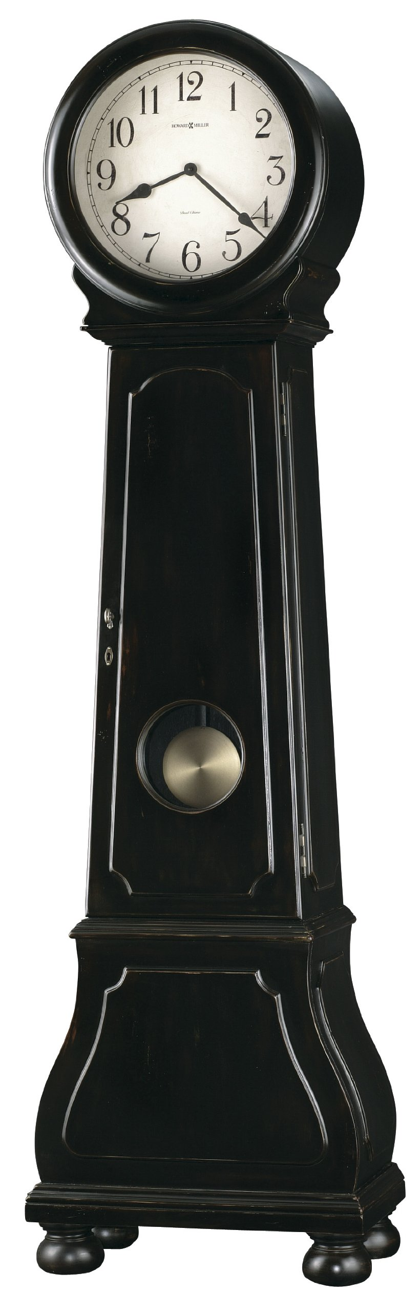 Howard Miller 615-005 Nashua Floor Clock by Howard Miller