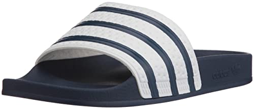 adidas Adilette Unisex-Erwachsene Slipper