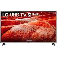 Deals on LG 86UM8070PUA 86-in LED 4K UHD ThinQ Smart TV